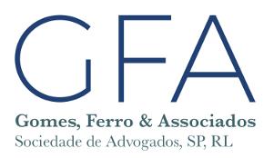 GFA Advogados